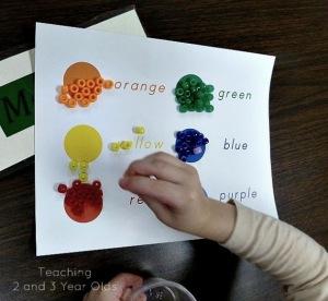 Preschool-Color-Activities-14