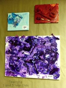 Preschool-Color-Activities-3